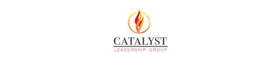 Catalyst Leadership Group